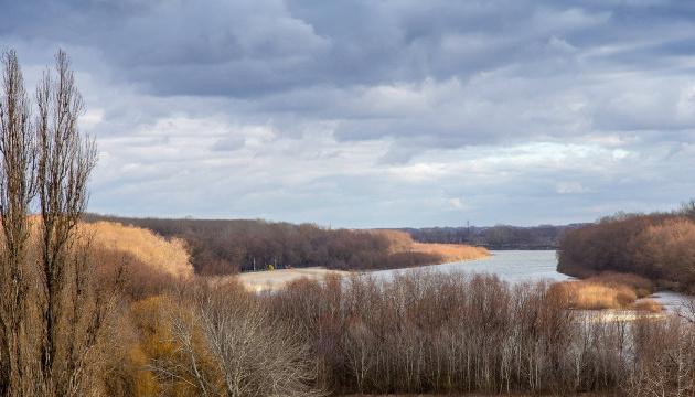 На річках Чернігівщини вперше за 140 років може не бути повені