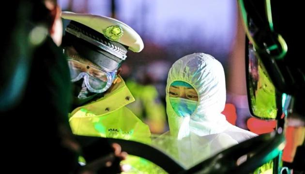 У Бахрейні та Кувейті - перші випадки зараження коронавірусом