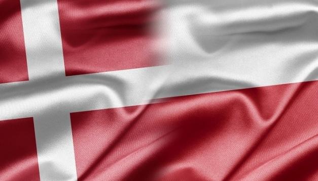 Польща і Данія заявили про підтримку територіальної цілісності України