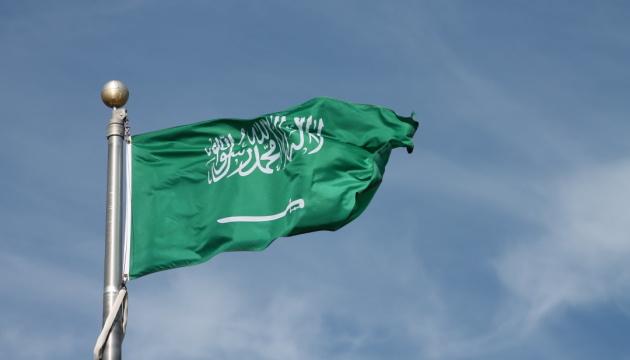 Саудівська Аравія закликає до мирного вирішення конфлікту між Вірменією та Азербайджаном