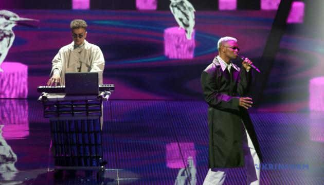 Нацвідбір на Євробачення: Tvorchi звинувачують СТБ у проблемах зі звуком