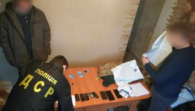 Загибель ув'язненого на Вінничині: підозру оголосили шістьом працівникам колонії