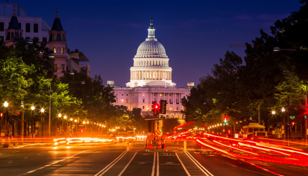 Президентські вибори у США: претенденти від Демпартії. Що знають про них українці в Америці?