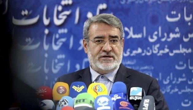 На парламентських виборах в Ірані перемогли консерватори і незалежні депутати