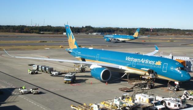 Між Південною Кореєю та В'єтнамом через коронавірус скасували авіасполучення