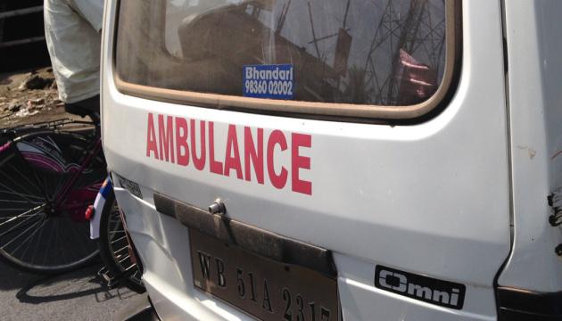 Из-за столкновений во время визита Трампа в Дели погибли семь человек