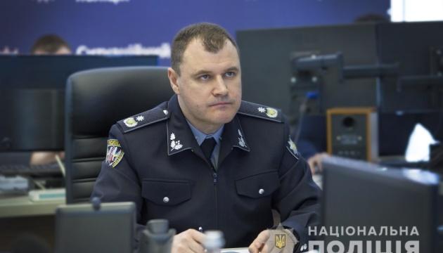 Поліція долучиться до превентивних заходів з детінізації економіки