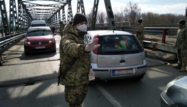 Українців іще раз закликали не їхати до країн із коронавірусом