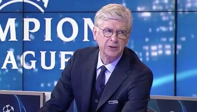 Представник ФІФА Венгер підтримує ідею скасування правила виїзного голу