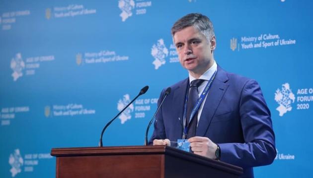 Переговори про приїзд українських заробітчан вже почали кілька країн - Пристайко