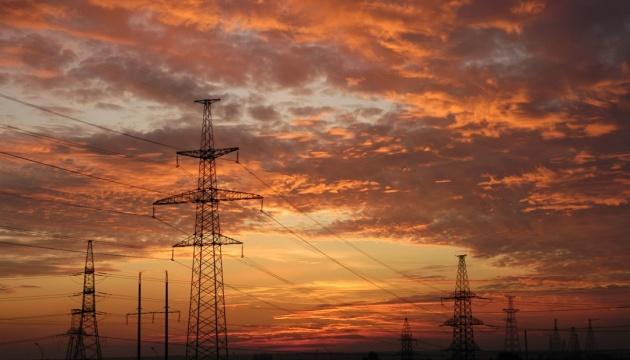 Будущее украинской электроэнергетики – риски возрастают