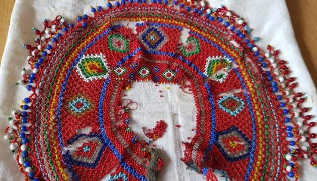 На гуцульському фестивалі в Косові хочуть встановити ґердановий рекорд