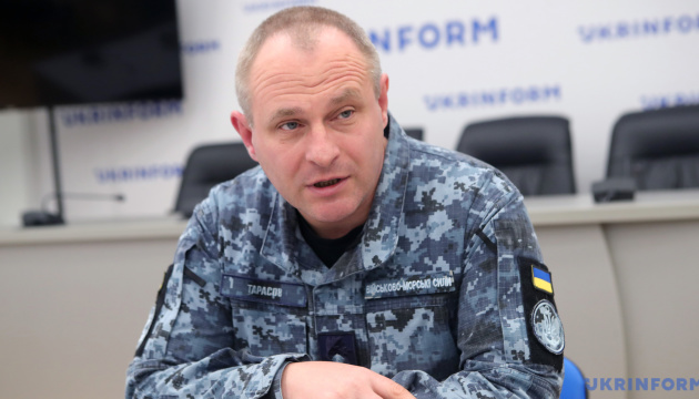 Окупанти хочуть повторити в Криму