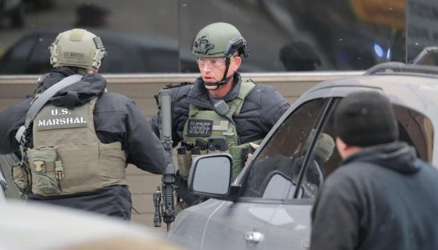 Стрілянина на броварні в США: щонайменше семеро загиблих