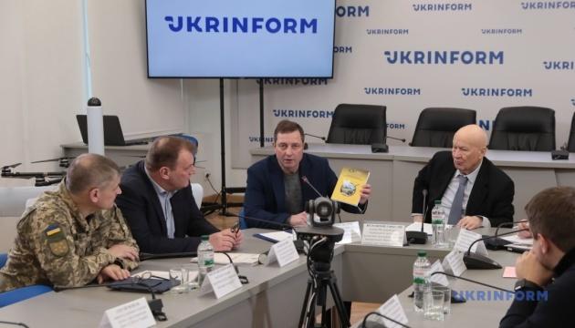 Ключові акценти у розвитку оборонного потенціалу України