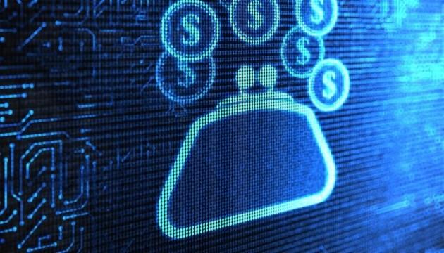 Ринок електронних грошей в Україні за рік подвоївся