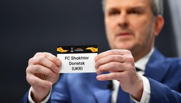 «Шахтар» - це виклик, з яким ми хочемо впоратися – спортдиректор «Вольфсбурга»
