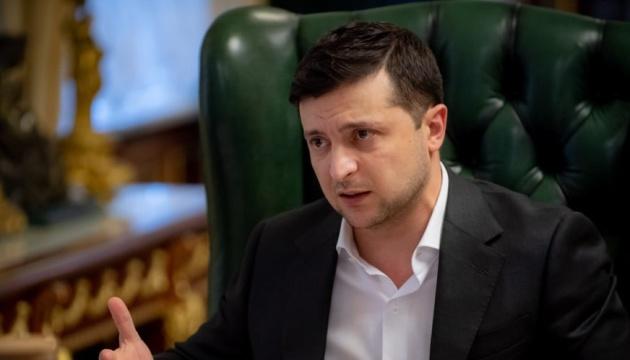 Telefonat zwischen und Netanjahu: Ukraine zeigt Interesse an israelischem Corona-Impfstoff