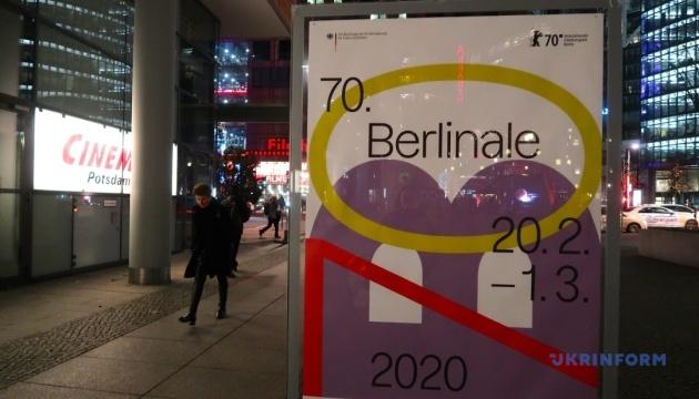 Золотого Ведмедя Berlinale отримав іранський фільм про смертну кару