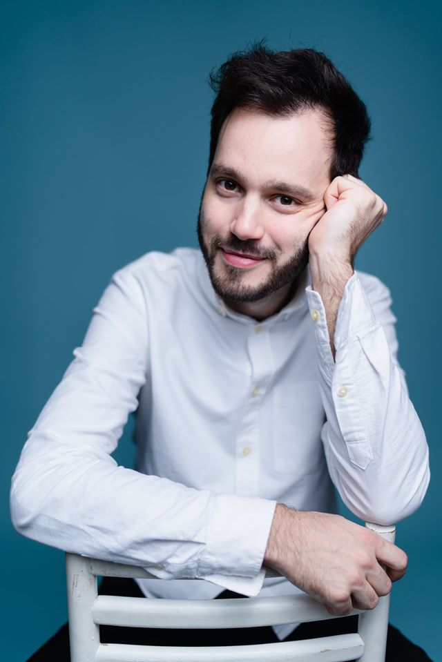 Антоній Баришевський