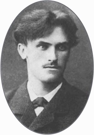 Олександр Тарковський