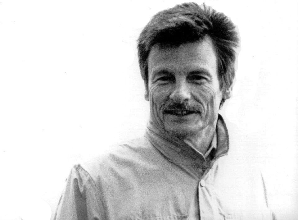 4-Андрей Тарковский