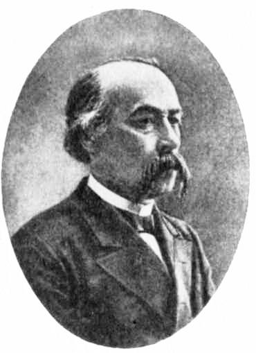 Василь Тарновський-молодший, на схилі літ