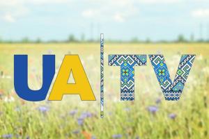 UATV zwiększa swoją obecność w Polsce