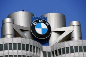 BMW заплатить $18 мільйонів штрафу в США за маніпуляції з показниками продажів