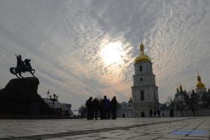 Пандемия ощутимо ударила по туристической сфере Киева – Кличко