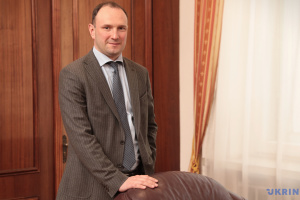 Заместитель главы МИД Божок заявил о реабилитации его судом по делу Порошенко