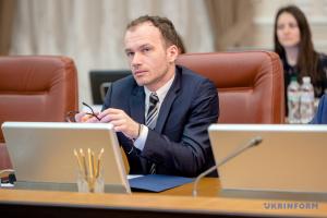 """Суркіси vs ПриватБанк: Малюська побачив """"договорняк"""" між суддями й олігархами"""