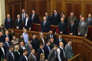シュミハリ新内閣:慎重な共感や懸念 専門家の見方