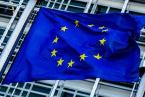 Рада Європи і Мінсоцполітики проведуть тижневий онлайн-марафон на захист дітей