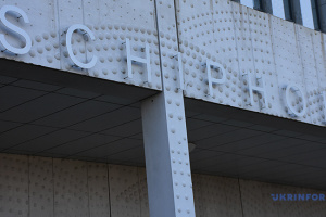 Сьогодні у Нідерландах - чергове засідання суду у справі МН17