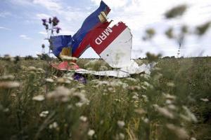 【MH17機撃墜裁判】被告弁護士、ウクライナ軍が撃墜した可能性があると発言