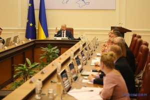 Уряд підтримав законопроєкт про дерегуляцію трудових відносин