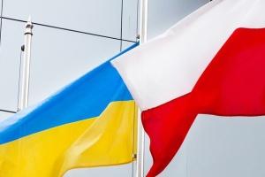 У Варшаві підкреслили потенціал співпраці України, Польщі та Румунії