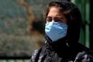 У Бельгії кількість хворих на коронавірус зросла майже до 12 тисяч