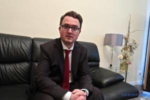 Кориневич: СММ ОБСЄ має звітувати про мілітаризацію Криму