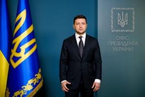 Поширення коронавірусу: українці оцінили реакцію Зеленського