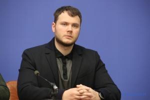Уряд підтримав лібералізацію автоперевезень з Білоруссю - Криклій