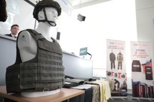 Одне з найбільших підприємств оборонної промисловості України на межі закриття через системний тиск державних органів: причини та шляхи вирішення