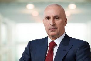 Ярославського викликають до СБУ у справі «Мотор Cічі»