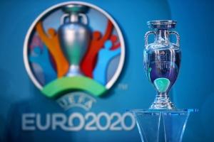 Coronavirus : L'Euro 2020 de football reporté à 2021