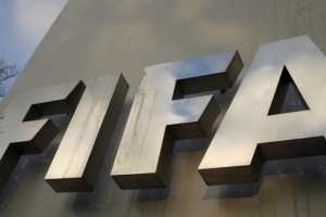 ФІФА підвищила віковий бар'єр для учасників на Олімпійських іграх