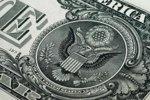 Експерти прогнозують незначний ріст курсу долара цього тижня