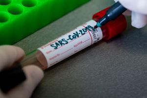 У Польщі кількість померлих від коронавірусу зросла до 19, заражених 1,7 тисячі