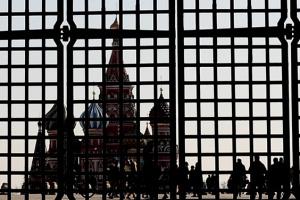 Лондон призывает Москву передать ОЗХО все данные о «Новичке»