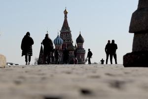 "How Russia ""ground down"" Ukrainians"